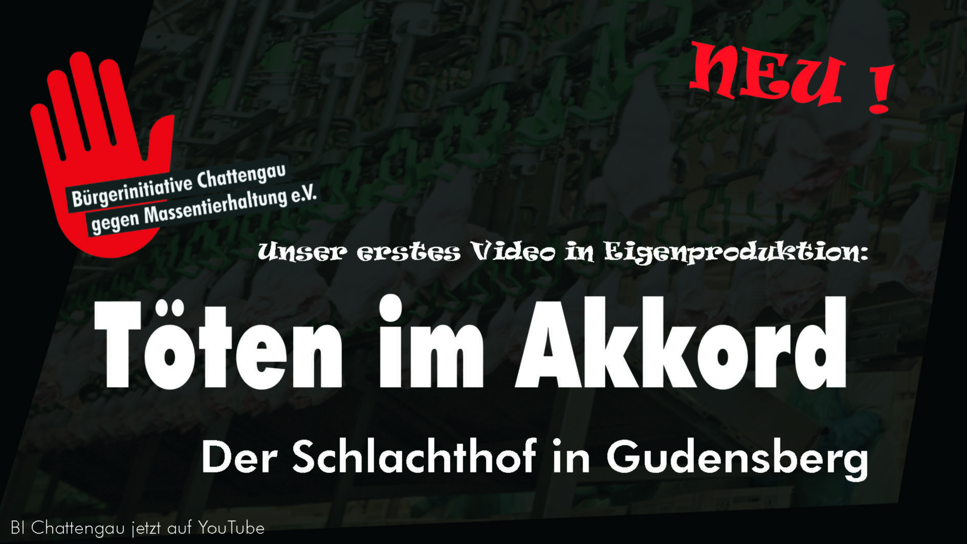 video-ankündigung-FB-kl